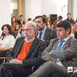 Sex, 28/02/2020 - 19:29 - O Politécnico de Lisboa acolheu a tomada de posse dos novos órgãos sociais da Federação Nacional de Associações de Estudantes do Ensino Superior Politécnico, no dia 28 de fevereiro de 2020.
