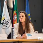 Sex, 28/02/2020 - 19:23 - O Politécnico de Lisboa acolheu a tomada de posse dos novos órgãos sociais da Federação Nacional de Associações de Estudantes do Ensino Superior Politécnico, no dia 28 de fevereiro de 2020.