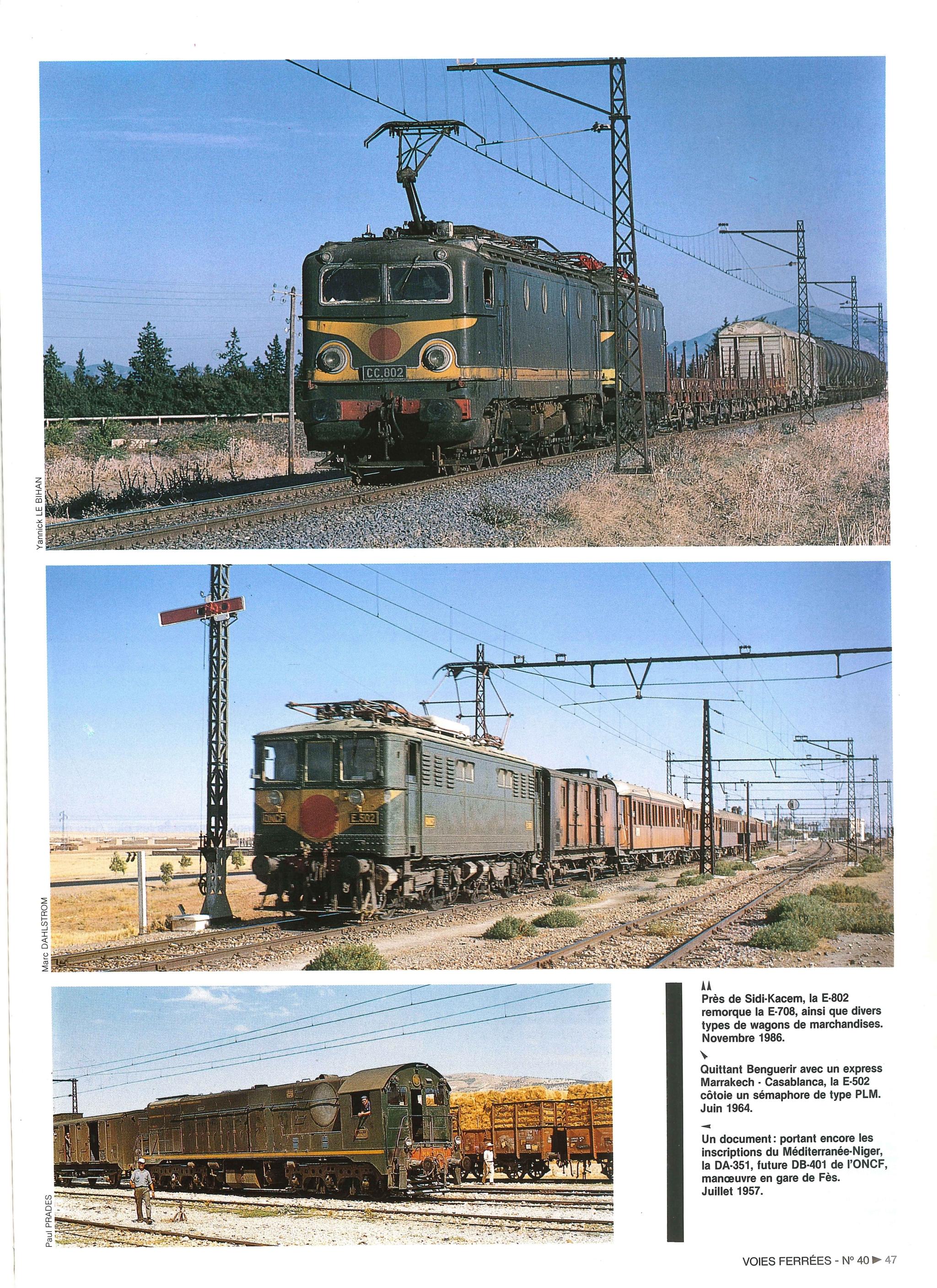 Chemins de Fer au Maroc - ONCF  - Page 4 49610012797_3d0d1a8941_o_d