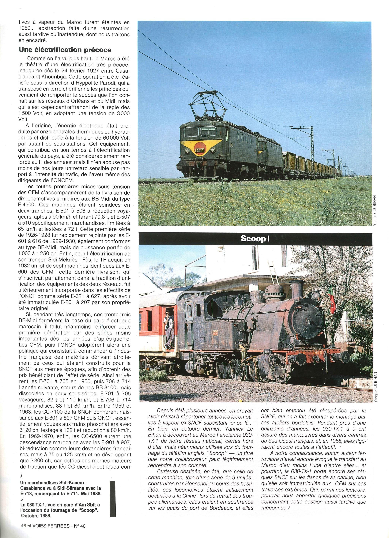 Chemins de Fer au Maroc - ONCF  - Page 4 49610012927_693f3aeb69_o_d