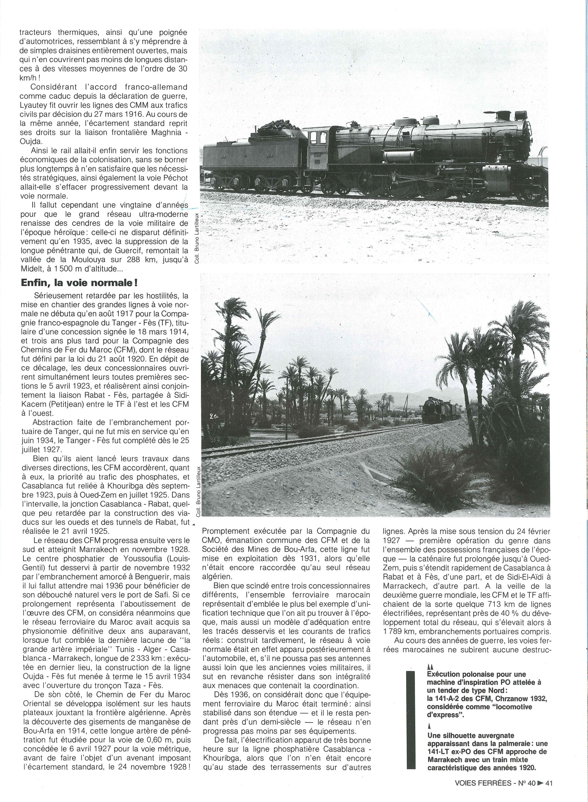 Chemins de Fer au Maroc - ONCF  - Page 4 49610013372_f62c9688dd_o_d