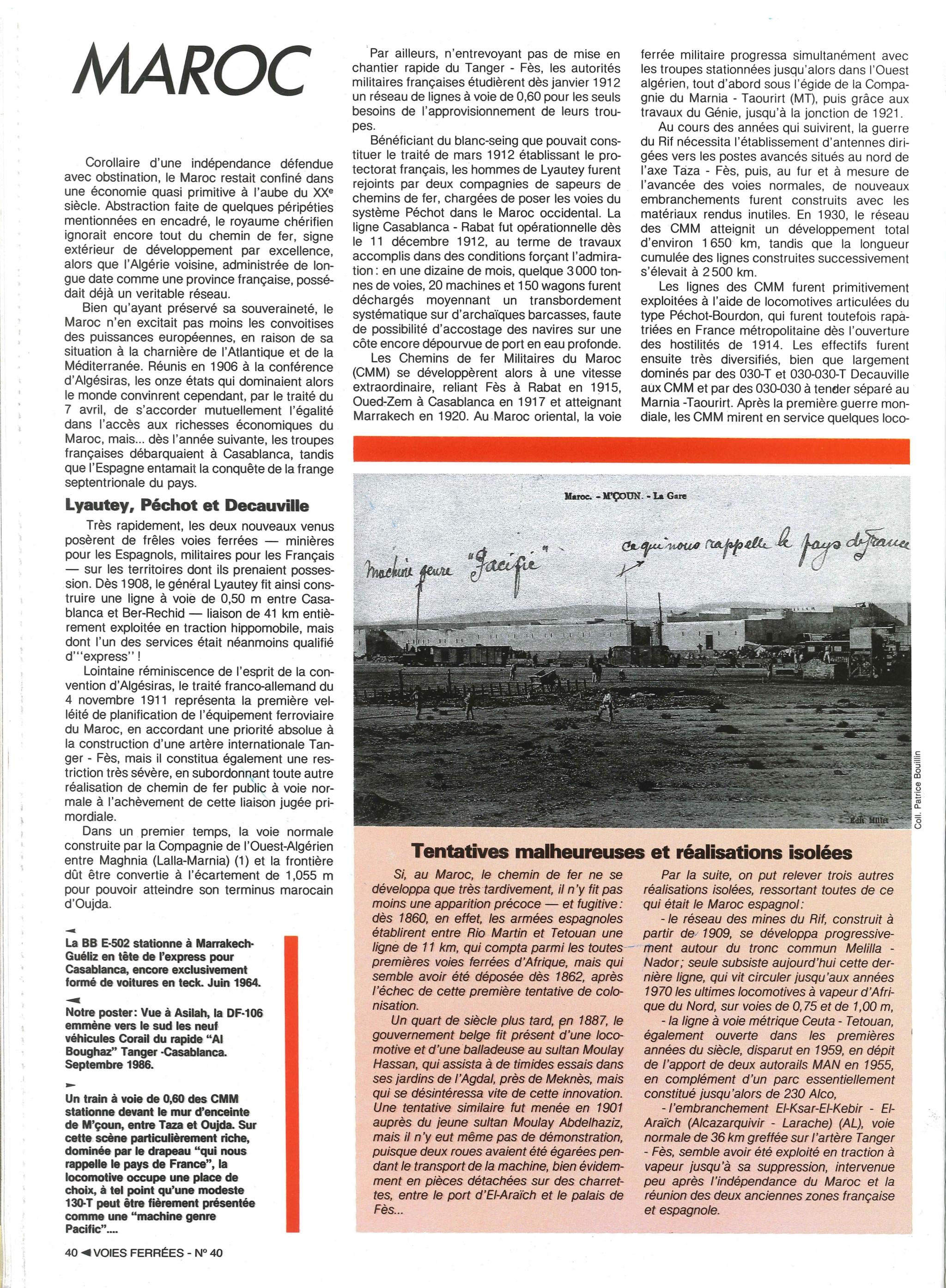 Chemins de Fer au Maroc - ONCF  - Page 4 49610013452_c6df1dff0e_o_d
