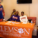 Experience Clemson: College of Business