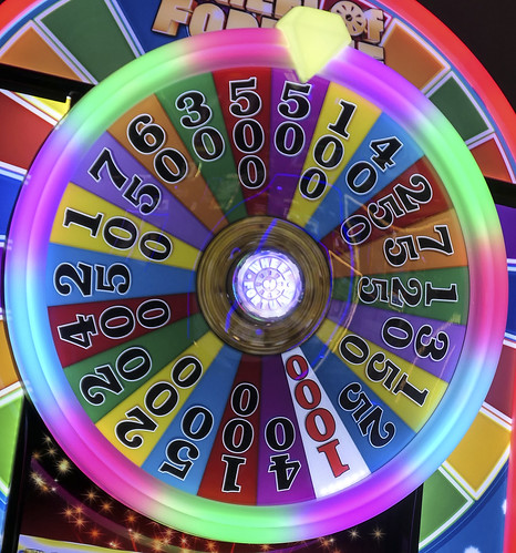 slot machine las vegas nevada money spin luck colorful day digital art graffiti window flickr country bright happy colour eos scenic america world sunset beach water sky red nature blue white tree green light sun cloud park landscape summer city yellow people old new photoshop google bing yahoo stumbleupon getty national geographic creative composite manipulation hue pinterest blog twitter comons wiki pixel artistic topaz filter on1 tinder russ seidel artist outside tumbler unique image