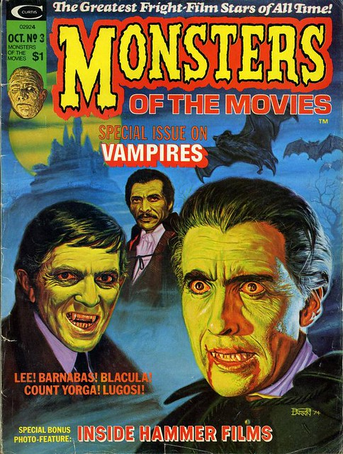 Monsters_of_the_Movies_003_csc_scan_by_EditorsRuinScans_0000