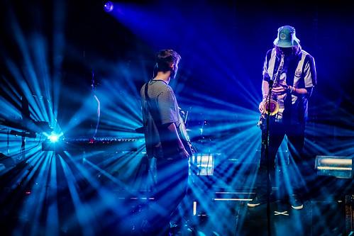 2020_Sam-Fender_Paradiso_Photo-Ben-Houdijk_lr-4895