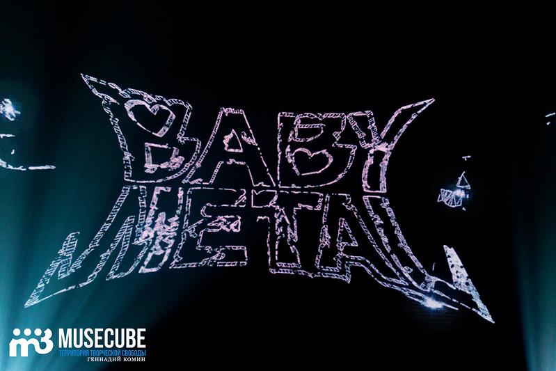 Babymetal_0001