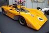 1969 McLaren M8
