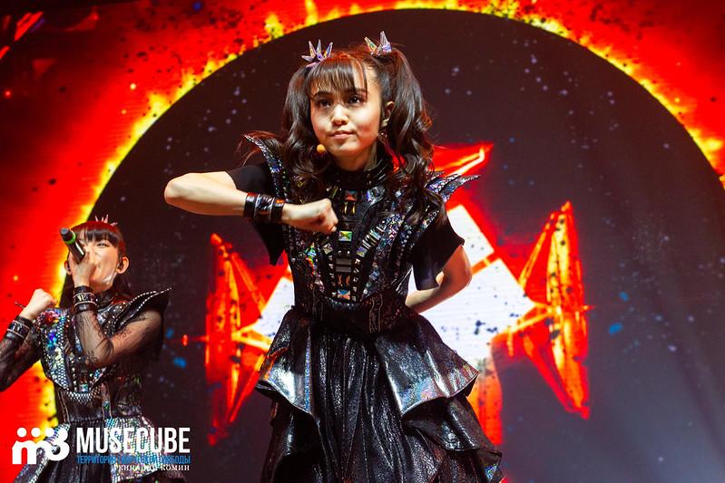 Babymetal_0030
