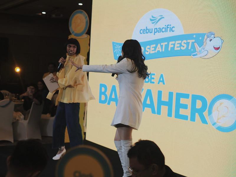 Cebu Pacific Piso Sale #CEBSuperSeatFest Mimiyuuuh