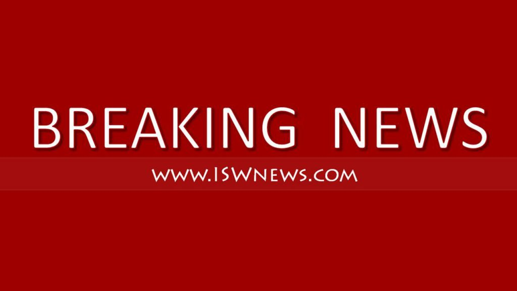 BREAKING: Nigeria extends commute ban to Sweden, Austria over coronavirus thumbnail
