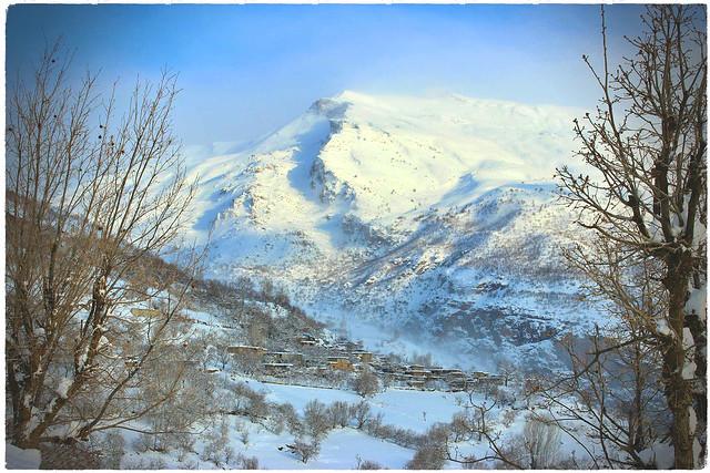 Ez Walatim   Kurdistan  ❤️    کوردستان