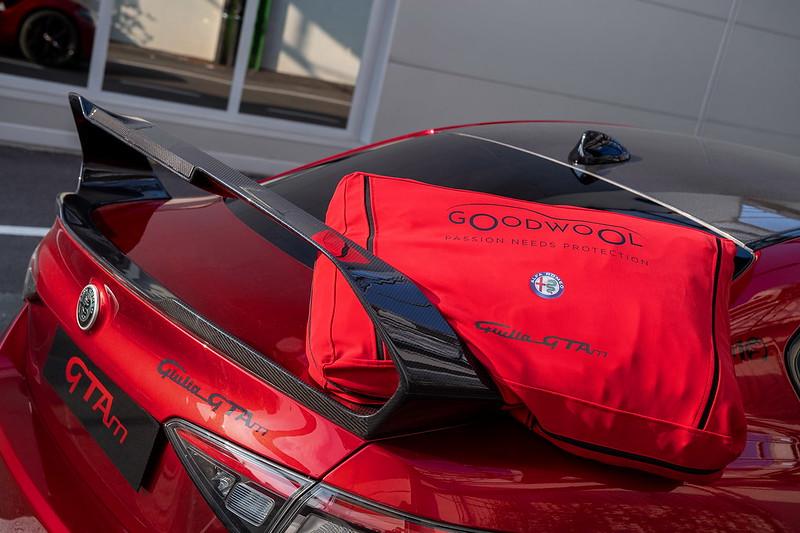 AlfaRomeo-Giulia-GTA-GTAm (7)