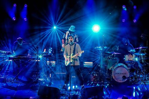 2020_Sam-Fender_Paradiso_Photo-Ben-Houdijk_lr-