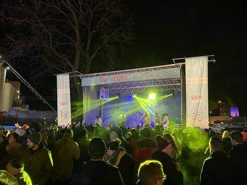 Brite Winter Festival 2020