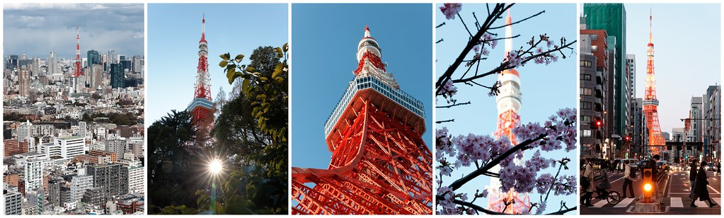 tokyo-tower-side001