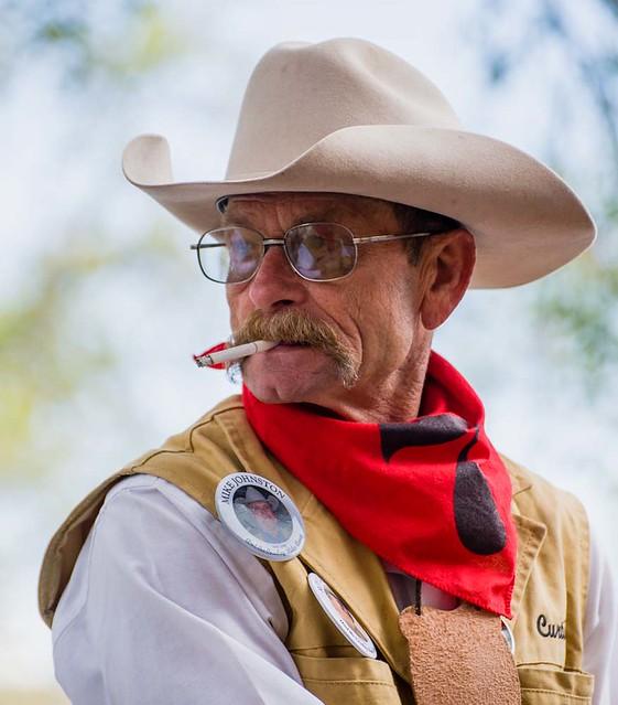 20200229_Houston Rodeo Parade_0011