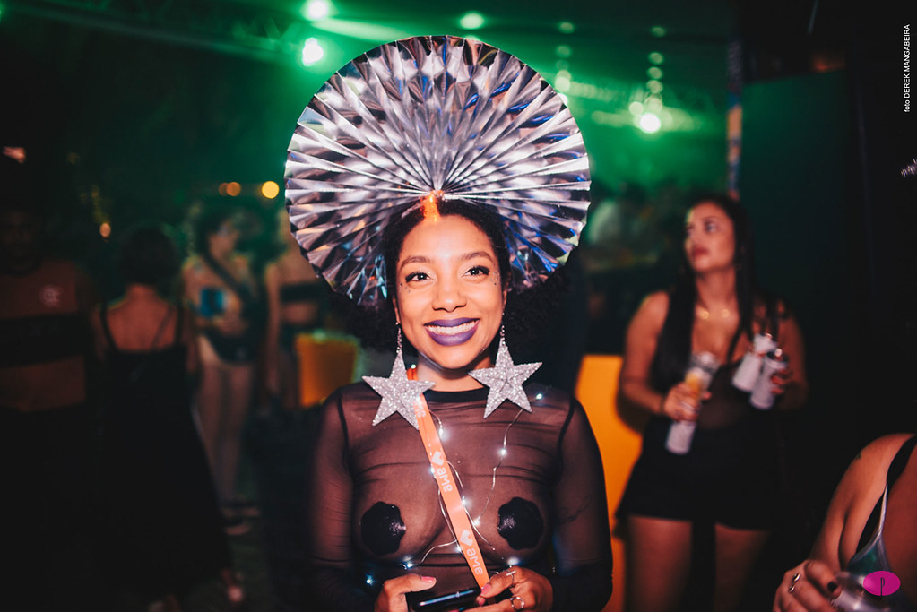 Fotos do evento FESTA BrZZiL cOM BAIANA SYSTEM em SOCIEDADE HÍPICA BRASILEIRA - RIO DE JANEIRO