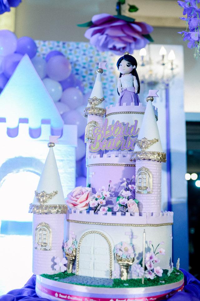 cake_236