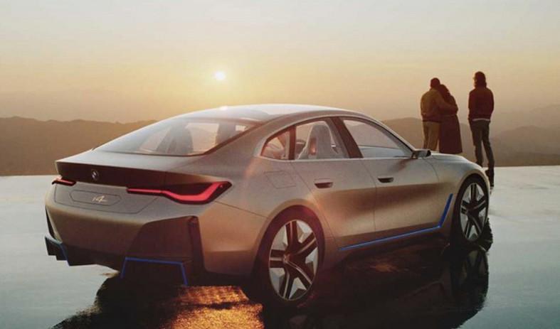 BMW-i4-ConCept_6-1