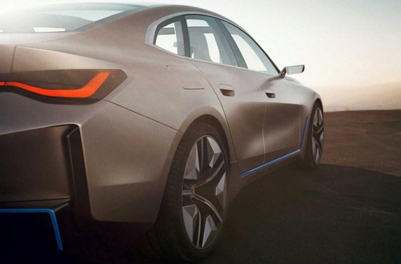 BMW-i4-ConCept_6