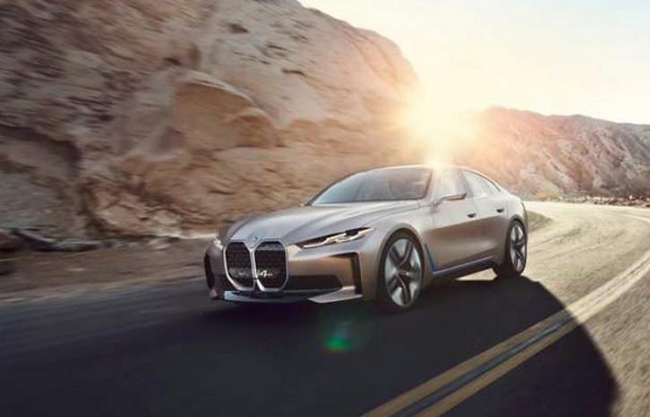 BMW-i4-ConCept_1