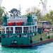 LCT Island-III - Hagnaya Shipyard