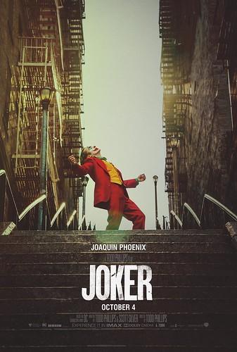 秋葵视频app下载小丑 Joker (2019)