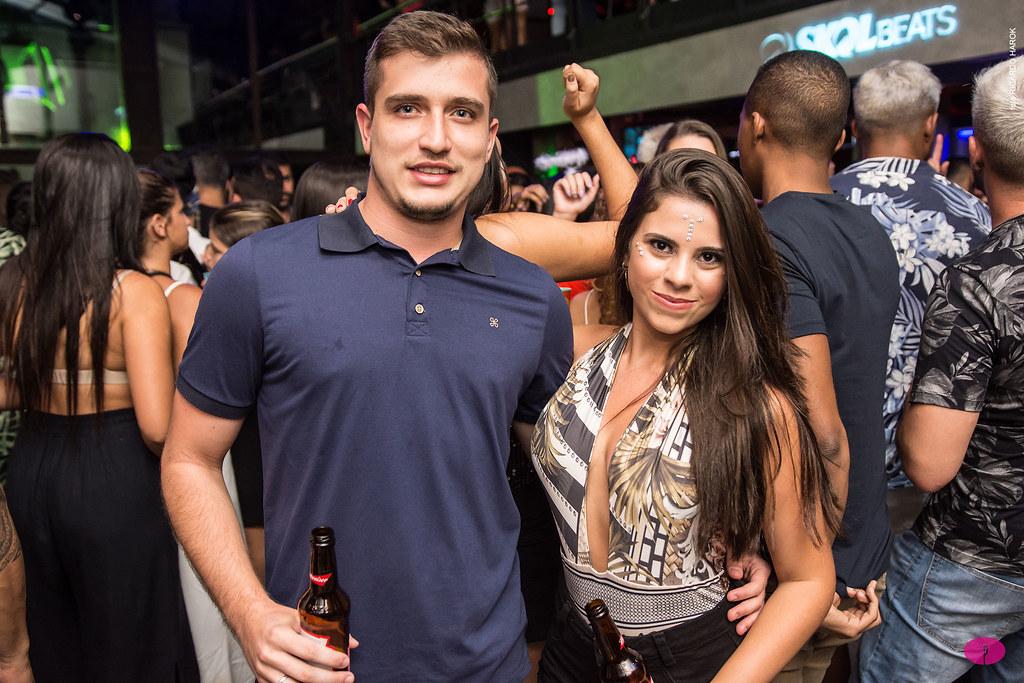 Fotos do evento RESENHA DO FARAG em Búzios