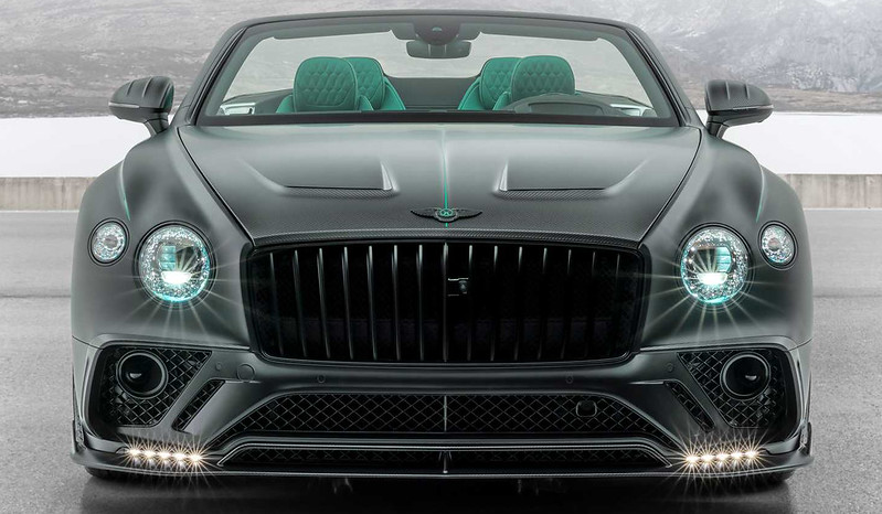 mansory-bentley-continental-gt- (8)