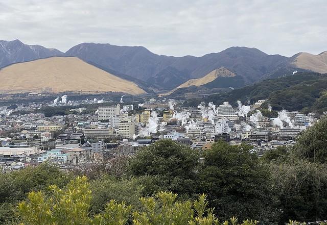 Japan By Train JNTO 2020 266