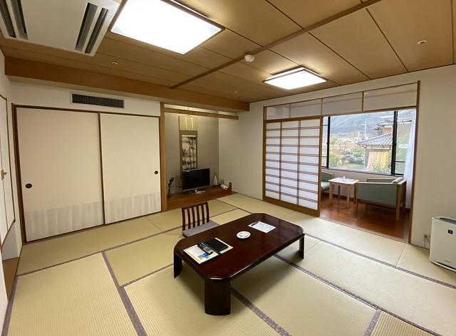 Japan By Train JNTO 2020 249