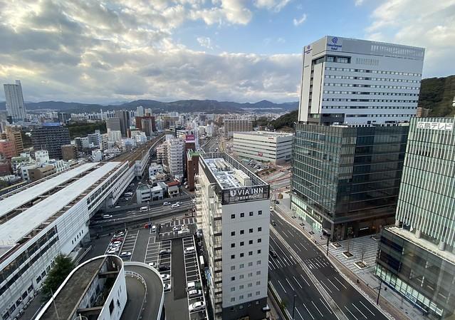 Japan By Train JNTO 2020 192