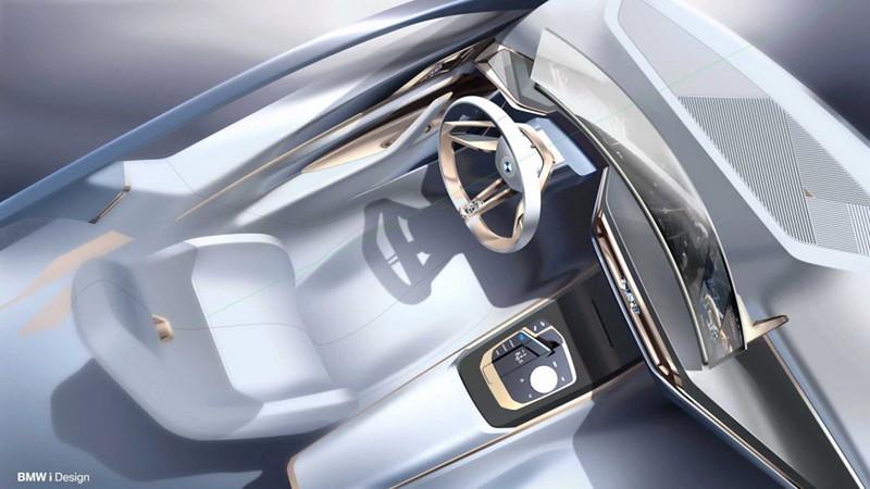 BMW-i4-ConCept_4