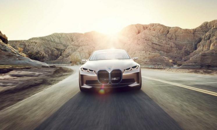 BMW-i4-ConCept_7