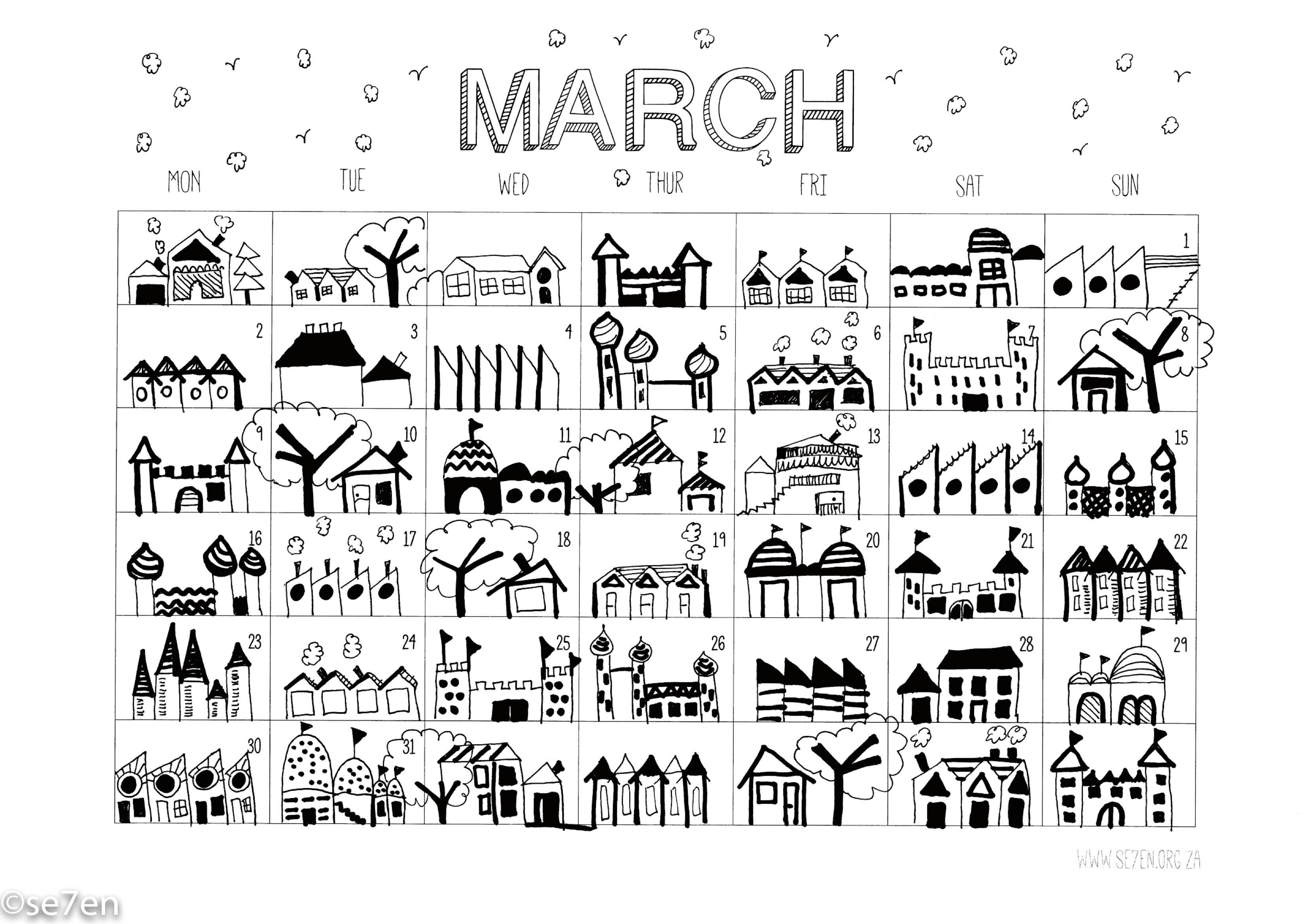 se7en-16-Feb-20-CalendarMonth-03