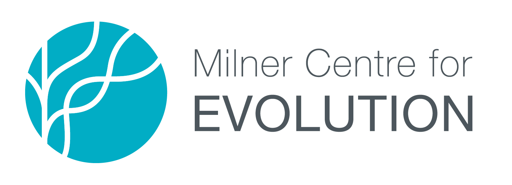 The Milner Centre for Evolution