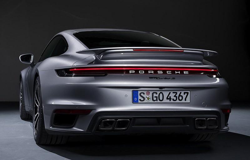 Porsche-911-Turbo-S (4)