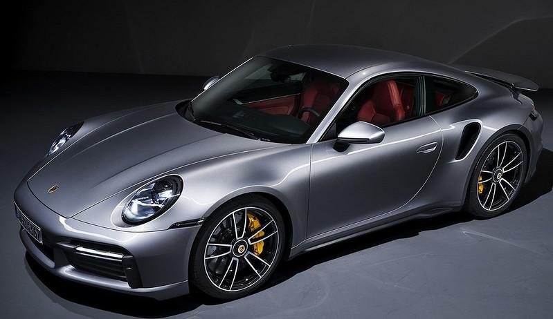 Porsche-911-Turbo-S (3)