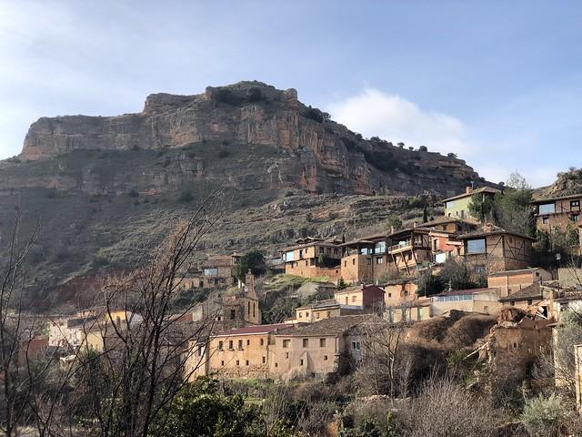 Somaén (Soria)