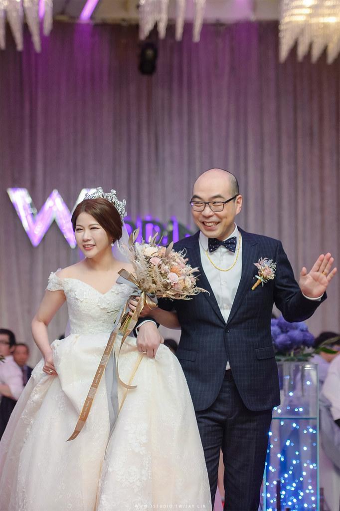 台北婚攝 推薦婚攝 婚禮紀錄 W Hotel 台北W酒店  JSTUDIO_0118