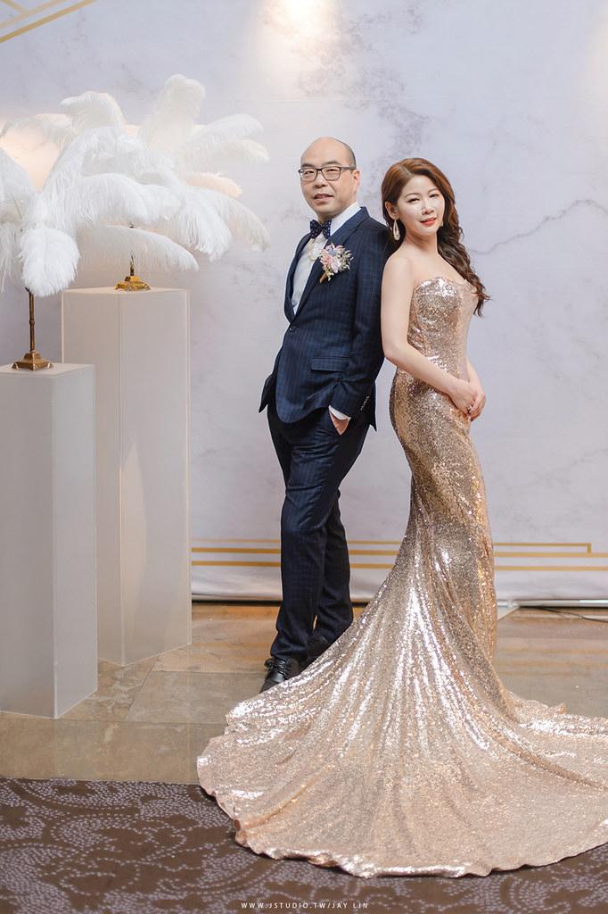 台北婚攝 推薦婚攝 婚禮紀錄 W Hotel 台北W酒店  JSTUDIO_0139