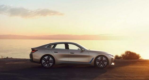 BMW-i4-ConCept_5-1