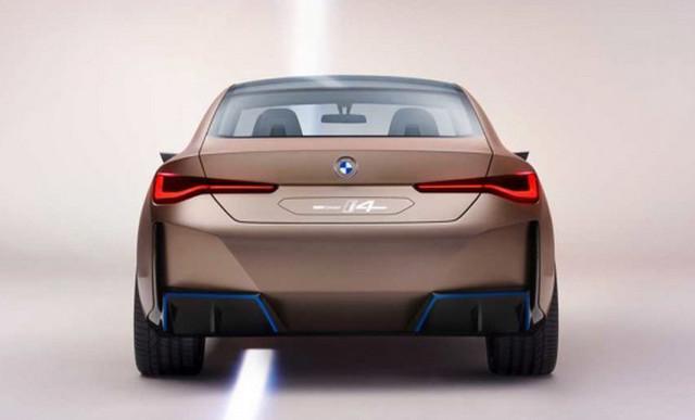 BMW-i4-ConCept_2-1