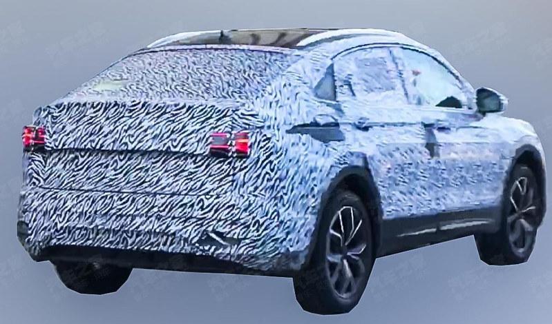 VW-Tiguan-Coupe (3)