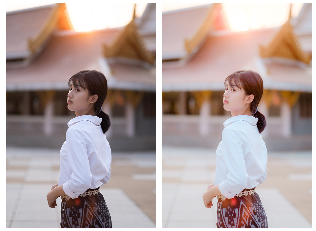 Lightroom-Wad-Thai-01