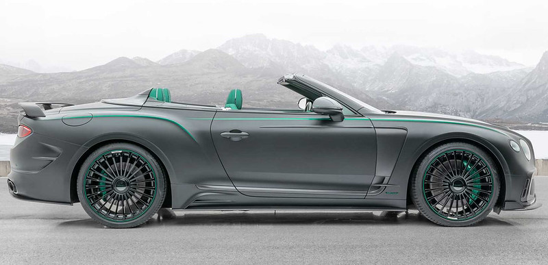 mansory-bentley-continental-gt- (7)
