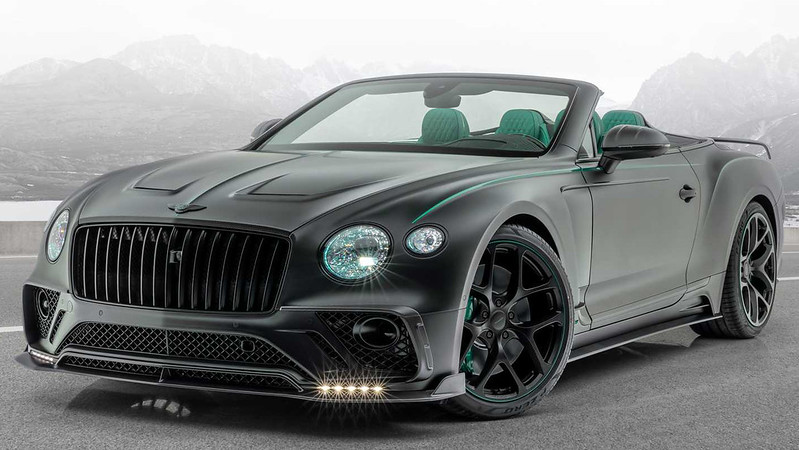 mansory-bentley-continental-gt- (5)