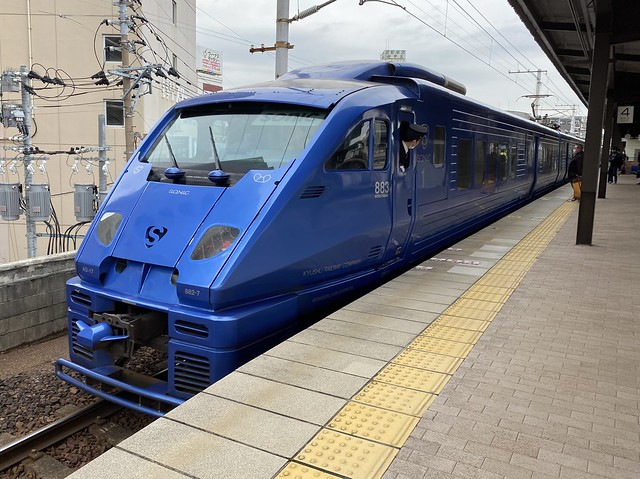 Japan By Train JNTO 2020 284