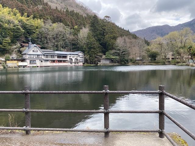 Japan By Train JNTO 2020 239